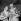 """""""Les Fourberies de Scapin"""" de Molière. Robert Hirsch et Jean Le Poulain. Festival d'Angers (Maine-et-Loire), juin 1955.  © Studio Lipnitzki/Roger-Viollet"""
