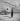 """Clapman sur le tournage du film de Jean Renoir """"La Marseillaise"""". France, 1938. © Gaston Paris / Roger-Viollet"""