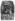 """François René, vicomte de Chateaubriand, écrivant dans une auberge de Tain-L'Ermitage, lors de son voyage dans le sud de la France, en 1802. Illustration pour """"Mémoires d'outre-tombe"""" de François-René de Chateaubriand, Livre IV, chapitre 2. Gravure de F. Delannoy d'après R. Demoraine. © Roger-Viollet"""