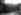Inhumation du Soldat inconnu sous l'Arc de Triomphe. Défilé des civils. Paris (VIIIème arr.), 28 janvier 1921. © Albert Harlingue/Roger-Viollet