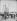 Retour de pêche. Lisbonne (Portugal), vers 1900. © Léon et Lévy / Roger-Viollet