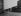 Le long de La Deûle. Lille (Nord-Pas-de-Calais), 1953. Photographie de Jean Marquis (né en 1926). © Jean Marquis/Roger-Viollet