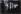 """""""Rue Watt"""". Paris (XIIIème arr), 1983. Photographie de Jean Marquis (né en 1926). Bibliothèque historique de la Ville de Paris. © Jean Marquis/BHVP/Roger-Viollet"""