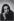 Jeanne Moreau (1928-2017), actrice française, chez elle. Paris, 1974. Photographie de Jean Marquis (né en 1926). Bibliothèque historique de la Ville de Paris. © Jean Marquis/BHVP/Roger-Viollet
