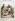 """Commune de Paris, 1871. """"L'enseignement"""", satire extraite des """"Souvenirs de la Commune"""", collection privée. © TopFoto / Roger-Viollet"""