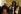 """Nelson Mandela (1918-2013), ancien président d'Afrique du Sud et Annie Lennox, Brian May (Queen) et Yusuf Islam (Cat Stevens) lors du lancement du livre""""46664 : The Concert"""". 46664 étant le numéro de cellule de Nelson Mandela.  25 novembre 2004. © TopFoto / Roger-Viollet"""