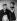 Slim Summerville (1892-1946), acteur et réalisateur américain, et Shirley Temple (1928-2014), actrice américaine. © Imagno/Roger-Viollet