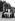 Kiosque à journaux. Paris, gare Saint-Lazare, 1899.     © Jacques Boyer/Roger-Viollet