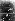 Révolution allemande. Karl Liebknecht (1871-1919), homme politique et révolutionnaire allemand, parlant sur la tombe des victimes de la révolution de novembre. Berlin, 20 novembre 1918. © Ullstein Bild / Roger-Viollet