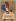 Le vin et les vendanges © Bibliothèque Forney/Roger-Viollet
