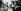 Famille impériale russe : les grandes duchesses et le tsarévitch Alexis, enfants de Nicolas II (1868-1918). © Maurice-Louis Branger / Roger-Viollet