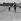 Eric Tabarly (1931-1998), navigateur français, avec sa compagne Danielle. La Trinité-sur-Mer (Morbihan), avril 1968. © Jacques Cuinières / Roger-Viollet