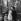 """""""Dragées au poivre"""", film de Jacques Baratier. Sophie Daumier et Elisabeth Wiener. France-Italie, 30 avril 1963. © Alain Adler / Roger-Viollet"""