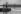 Concours de pêche au lancer. Paris, cercle du bois de Boulogne, 25-26 mars 1914. © Maurice-Louis Branger/Roger-Viollet
