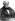 Marie-Alexandre Alophe (dit Menut ou Menut-Alophe, 1812-1883). Portrait de François-René de Chateaubriand (1768-1848), écrivain et homme politique français, âgé de 80 ans. © Roger-Viollet