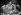 """Lauréats du Prix """"Orange"""" 1953. De gauche à droite : Henri-Georges Clouzot, Gaby Morlay, Jean Chevrier. Au fond : Blanchette Brunoy. 24 octobre 1953.     © Roger-Viollet"""