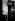 Deux générations. Londres (Angleterre), 1958. © Jean Mounicq/Roger-Viollet