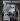 Zadkine assis au fond de l'atelier, au 1er plan : La forêt humaine, terre cuite ou plâtre,