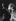 Fidel Castro (1926-2016), homme d'Etat et révolutionnaire cubain, prononçant un discours sur la Plaza de la Revolución. La Havane (Cuba), 1962. © Gilberto Ante/Roger-Viollet