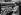 Fabrique de poupées. France, 1942. © LAPI/Roger-Viollet