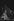 """""""Norma"""" de Vincenzo Bellini, mise en scène de Franco Zeffirelli, sous la direction musicale de Oliviero de Fabritiis. Décors de Franco Zeffirelli. Costumes de Marcel Escoffier. Montserrat Caballé (Norma). Opéra de Paris, octobre 1972. © Colette Masson/Roger-Viollet"""