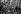 Le général De Gaulle, président de la République française. Présentation de la Constitution de la Vème République, place de la République. Paris, 4 septembre 1958. © Bernard Lipnitzki / Roger-Viollet