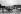 Caravane de chameaux. Paris, place de la Concorde. 1948. © Roger-Viollet
