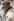 Internationaux de France de Roland-Garros. Björn Borg (né en 1956), joueur de tennis suédois, remportant pour la 2ème fois Roland-Garros. Paris, 1980. © Jean-Pierre Couderc/Roger-Viollet
