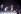 Combat entre Joe Frazier (1944-2011) et Mohamed Ali (1942-2016), boxeurs américains. New York (Etats-Unis), Madison Square Garden, 1972. © TopFoto / Roger-Viollet