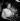 Jean Cocteau (1889-1963), écrivain, auteur dramatique et cinéaste français. 1934.    © Boris Lipnitzki/Roger-Viollet