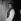 """""""Les louves"""", film de Luis Saslavsky. Jeanne Moreau. France, 1957. 18 décembre 1956. © Alain Adler/Roger-Viollet"""