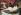 """Diego Rodríguez de Silva y Velázquez (1599-1660). """"Vénus à son miroir"""". Huile sur toile, 1647-1651. Londres (Angleterre), galerie nationale. © Iberfoto / Roger-Viollet"""