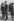 Le prince Juan Carlos (né en 1938), héritier du trône d'Espagne, en uniforme d'officier de l'armée de l'air, 31 octobre 1961. © TopFoto/Roger-Viollet