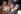 Rosa Parks (1913-2005), couturière américaine et activiste des droits civiques, lors d'une célébration en mémoire de Martin Luther King. Montgomery (Alabama, Etats-Unis), 1995.  © Bob Daemmrich/The Image Works/Roger-Viollet