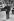 Homme près de la City. Londres (Angleterre), 1959. © Jean Mounicq/Roger-Viollet