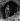 La première guerre mondiale © Roger-Viollet