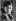 Irène Nemirovsky (1903-1942), femme de lettres française d'origine russe.  © Albert Harlingue/Roger-Viollet