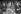 Conseil national de l'U.D.R. De gauche à droite, Pierre Dux, Maurice Druon, René Tomasini.  © Jacques Cuinières/Roger-Viollet