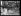 Guerre 1914-1918. Arrivée des premiers contingents américains en France. Saint-Nazaire (Loire-Atlantique), fin juin 1917. © Excelsior – L'Equipe/Roger-Viollet
