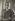 Jean Giraudoux (1882-1944), écrivain et diplomate français. Paris, vers 1930. © Boris Lipnitzki / Roger-Viollet