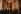 Maurice Druon (1918-2009), écrivain français. Commission de la francophonie. Paris, Académie française. 4 décembre 1986.  © Jean-Pierre Couderc/Roger-Viollet