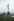 Restes d'un tipi dans les champs de Max Yasgur, où s'est tenu le festival de Woodstock en 1969. Photographie de Lisa Law. Bethel (Etats-Unis).  © Lisa Law / The Image Works / Roger-Viollet