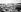 Le massacre, les réfugiés Le massacre, les réfugiés