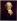 """Jean-Baptiste Mauzaisse (1784-1844). """"Gaspard Monge (1746-1818), mathématicien français"""". Musée de Versailles.    © Roger-Viollet"""