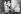 Christabel Pankhurst (1880-1958), suffragette britannique, posant pour Mr Tussaud, vers 1908. © TopFoto/Roger-Viollet