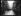 """Guerre 1914-1918. Le gouvernement de la République en Lorraine : """"Le plébiscite est fait en Alsace-Lorraine"""". A Strasbourg (Bas-Rhin), le 9 décembre 1918 : le cortège dans les rues pavoisées. © Excelsior - L'Equipe / Roger-Viollet"""