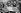 """Affaire Dreyfus.""""France d'abord quand même"""". Caricature antidreyfusarde. © Roger-Viollet"""