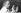 Karlheinz Stockhausen (1928-2007), compositeur et chef d'orchestre allemand. Juillet 1989.  © B. Friedrich/Ullstein Bild/Roger-Viollet