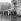 Paris IXème arr.. Attente sous la pluie à un arrêt d'autobus, place de l'Opéra, septembre 1962.      © Roger-Viollet