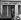 Paris XVIIIème arr.. Bureau d'accueil et de préorientation des travailleurs migrants, rue Polonceau. 1978. © Roger-Viollet